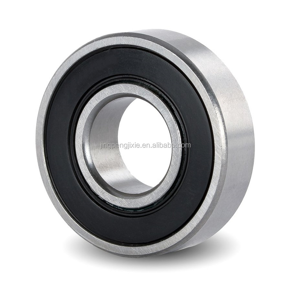 Stainless steel ball bearings for Bicycle Headset 6805 31.15*41*6.5mm