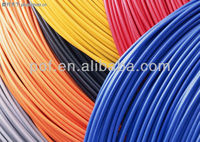 medical fiber optic cable for laser machine, endoscopic fiber optic cable
