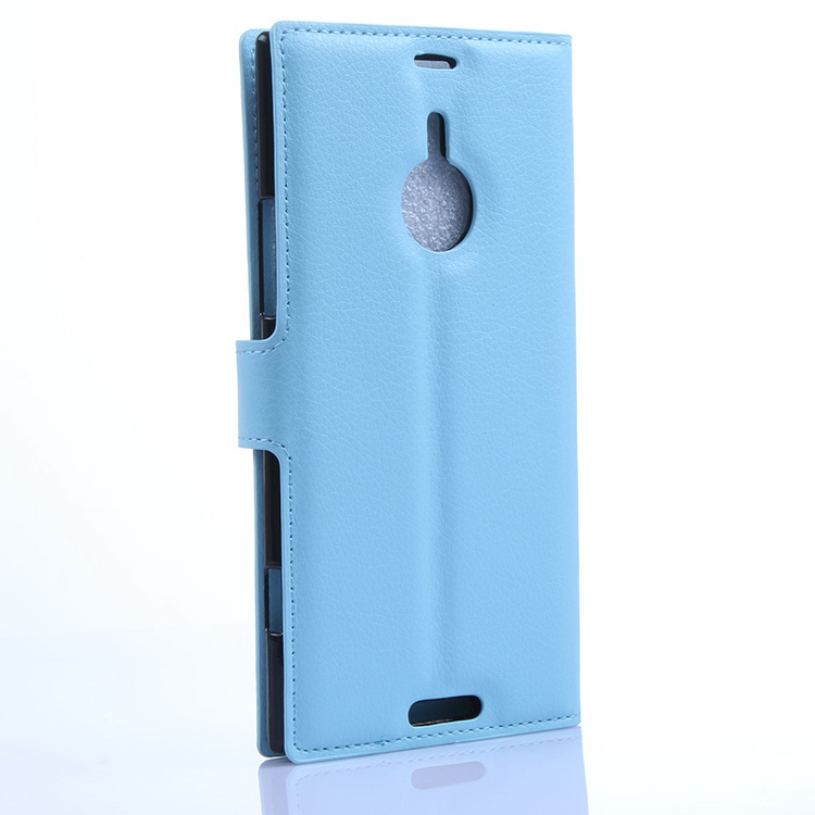 Designer hot sell mobile phone case for nokia lumia 1520