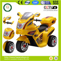 smart car ride on electric car plastic toy motorbike