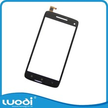 Original New assembly Touch Screen Digitizer For Lenovo S960