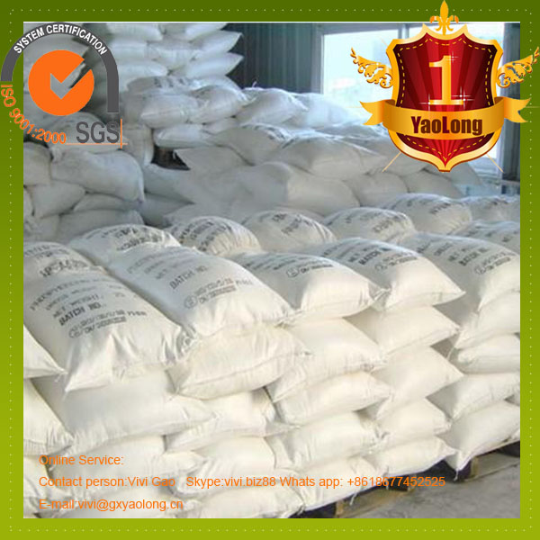 sodium metabisulfite escrowed manufacturer,sodium sulfate decahydrate,2013 hot sales!sodium lauryl sulphate