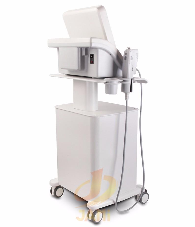 Fábrica de atacado hifu máquina de levantamento da pele e aperto