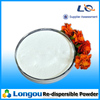 Chinese chemicals acrylic polymer powder/RD powder
