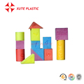 foam Jigsaw puzzle,toy for children,children's toys