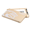 "KingSpec 512GB 2.5"" SATAIII SSD Solid State Hard Drive Disk 512G P3-512 with CE, ROHS, KC certificates"