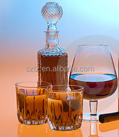 Food Flavoring Essence Whisky Flavor for Drinks and Wines