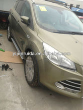 running board for bmw x3,side step running board for ford kuga 2013