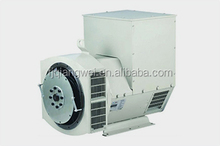 copy Stamford alternator 50kw power plant for sale/DCB 224