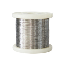 aisi 316L stainless steel wire ss316L