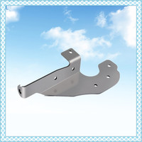 High Quality Competitive Price Oem Production Stainless Steel Sheet Metal Hinge