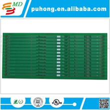 Top quality pcb manufacturing in bangalore