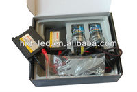 best ac hid kits brand,real factory and free replacement hid xenon kit