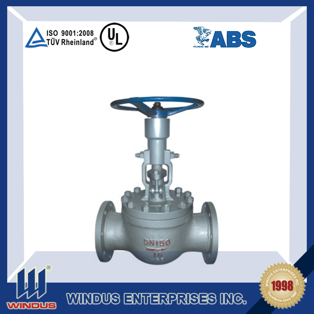 cheap price wcb dn150 pn16 hand wheel operated ball valve