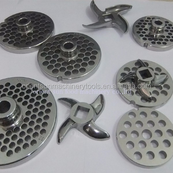meat grinder plates and knives .jpg
