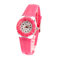 child quartz watches wholesale price watch for promotion
