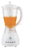 High-quality hot-sale 1.5L unbreakable jar and mill blender with CB 7025 motor
