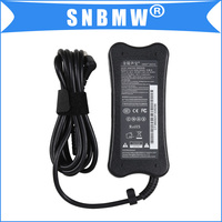 D-link 19V Good Quality China Wholesale Supply Power Adapter for Lenove