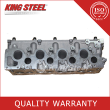 Japanese Car Parts Cylinder Head for Mazda RF OR2TF-10-100B