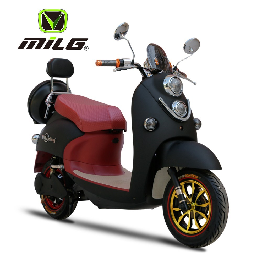 2017 Cheap Adult Electric Motorcycle Malaysia Price
