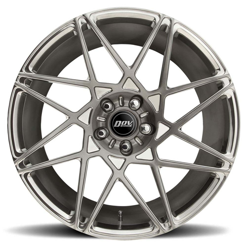 Forged car rims 18 19 20 <strong>21</strong> inch alloy Rims PCD 5x112