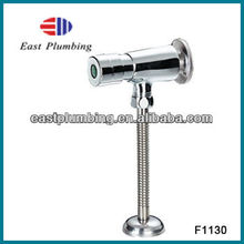 East Plumbing Style Toilet Time Delay Valve Flush Valve F1130