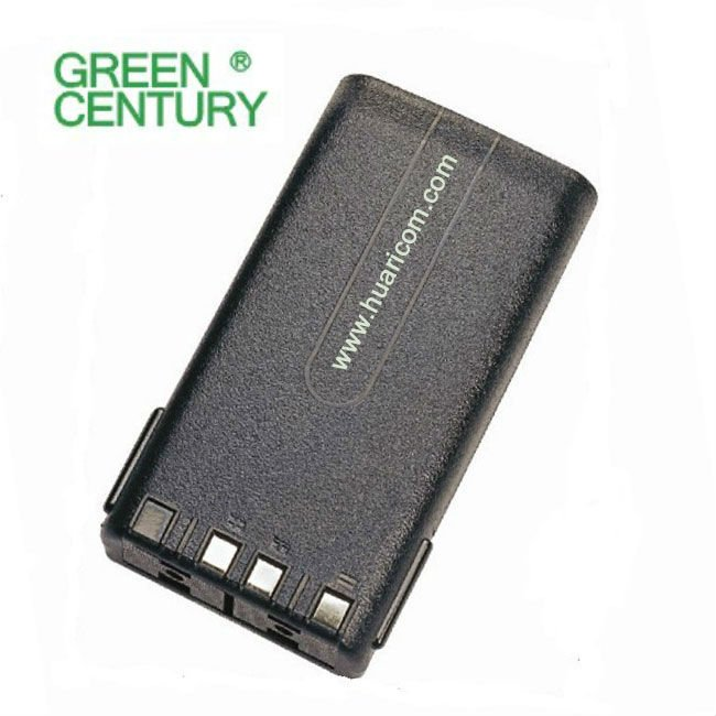 KNB-14 Two way radio <strong>battery</strong> for TK-2100/2102/2107/3100