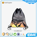 China Manufacturer Insulated Drawstring Bags