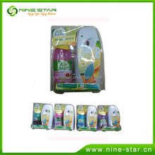 High quality household products air fresheners