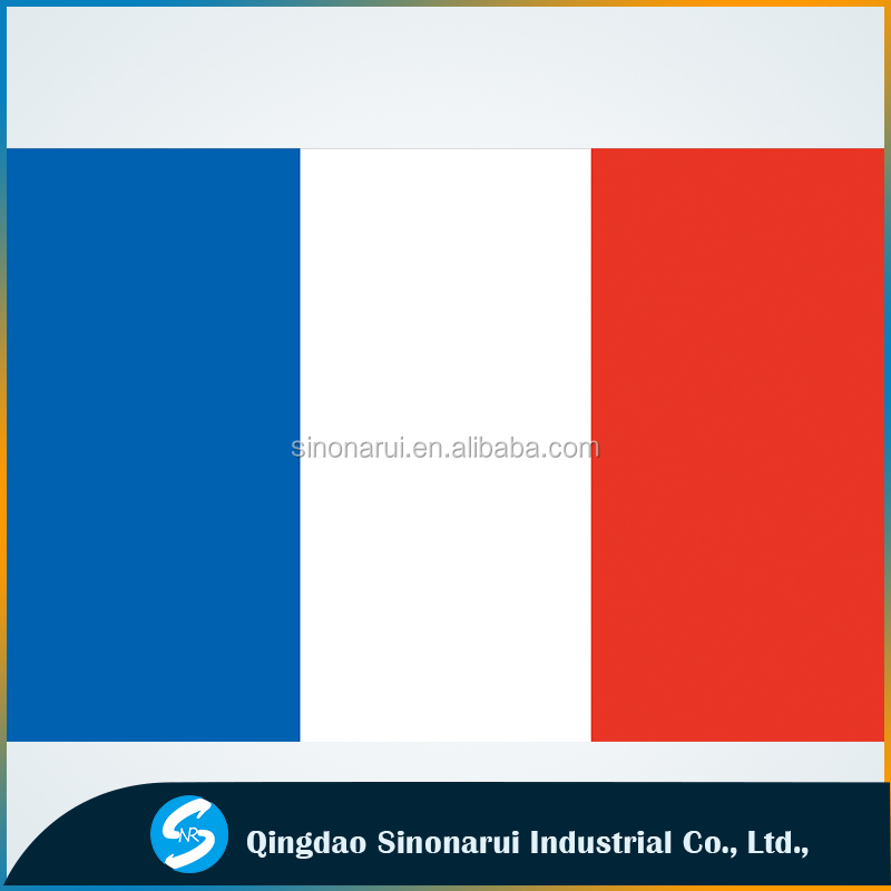 Country flags national flag all countries flag France drapeau national