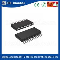 (New and original)IC Components CY29FCT520BTSOC Integrated Circuits (ICs) Logic - Shift Registers 29FCT IC Parts