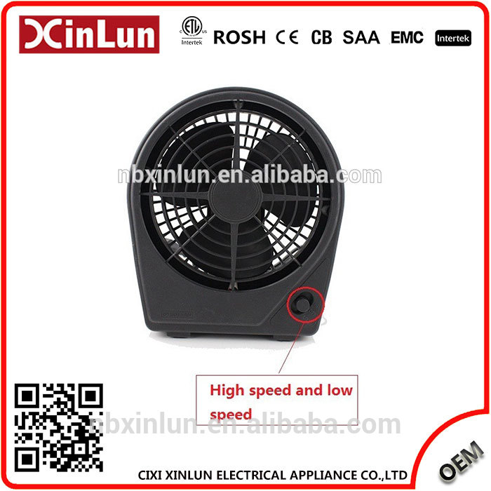 Manufacturer High Quality Eco-Friendly cheap box fan wholesale with low noise