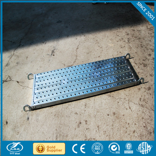 steel pot helmet piine lvl scaffold board