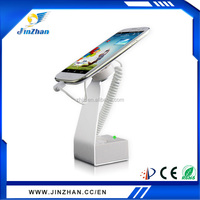 Fashion mobile phones display stand ,acrylic mobile phone stand,acrylic mobile phone case