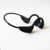 CSR Chipset Sports Wireless Hearing Aid Headset Bone Conduction Headphones