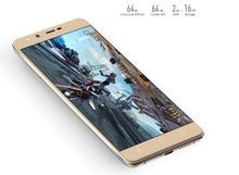 wholesale china factory 3g wcdma 900mhz 2gb ram quad-core smartphone