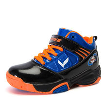 china brand sport cheap basketball shoes sneakers sample for children, high top kids basket ball shoe for girls boys best