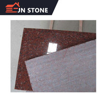 india imperial red granite