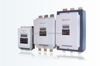 Arduino 4000W BTA41600B AC to AC Regulator /AC Motor Speed Controller