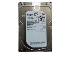 Seagate 4TB Enterprise Hard Disk,4tb 3.5 SAS Hard Disk, Hard Disk Drives Wholesale ST4000NM0033