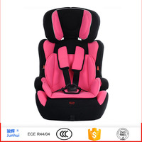 15-36kg baby safety car seats/chair in cars