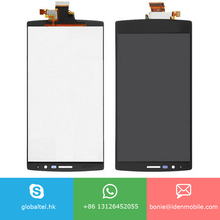 5.5 inch LCD Dispaly Touch Screen Digitizer Assembly for LG G4 H810 H815 VS999 H818
