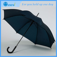 Top quality Polyester Creative umbrella fabric