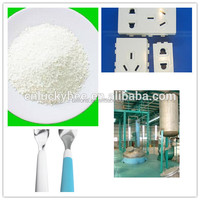 melamine formaldehyde powder