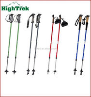 2014 Wholesale new arrival brass walking stick handles