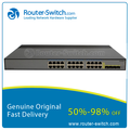 Huawei Quidway S1700 Series Switch 24 port Gigabit Ethernet Layer 2 Network Switch S1700-28GFR-4P-AC