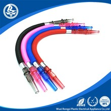 1.8Meters Eco-Friendly Many Colors Smoking Hose Hookah