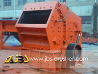 multipurpose crusher can be used for crushing different kinds of stones