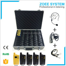 Portable Audio Voice Amplifiers sound system guangdong ZOEE 916R