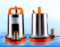 Cheap submersible pump centrifugal pump submersible pump with reorder rate up to 90%